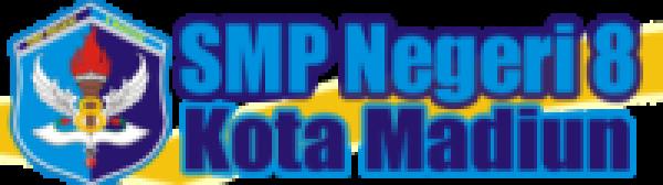 SMPN 8 Madiun | Official Website